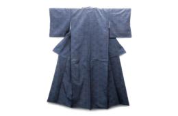 【連載記事】着物~その4:普段着のいろいろ~
