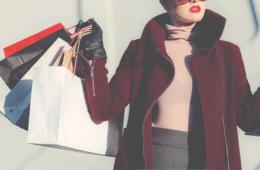 【コラム】ブランド品のおトクな売り方