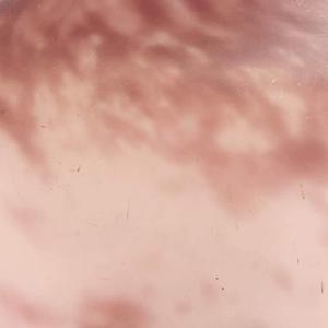 ガレ 異色溶かし込み