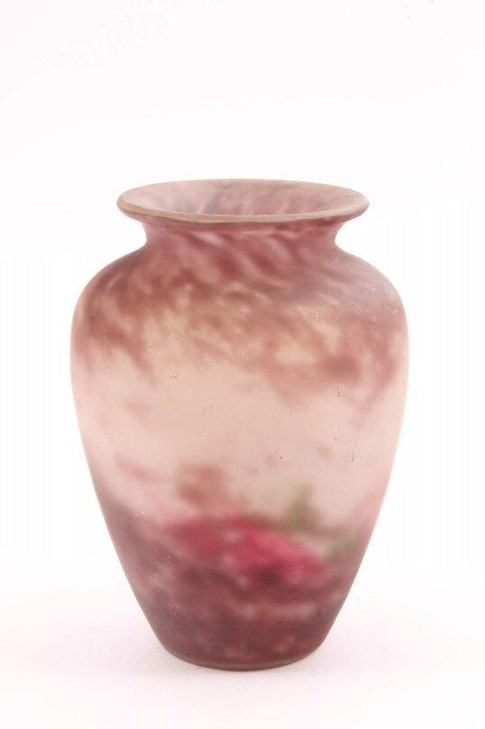 ミューラー 花瓶