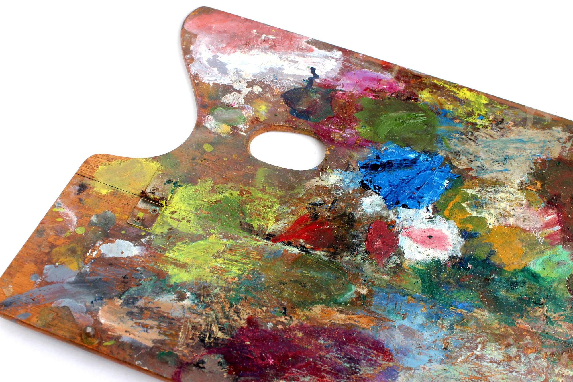 クロード・モネの作品の特徴