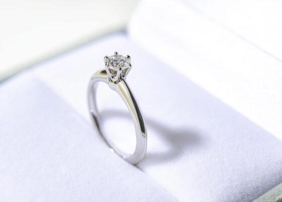 価値のある宝石は?査定方法と種類別の特徴・価値を解説