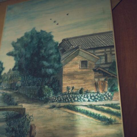 絵画の処分方法を解説!価値の分からない絵画は査定がおすすめ