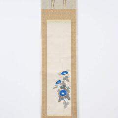 日本画家・小林古径。描線の美しさを生涯のテーマに