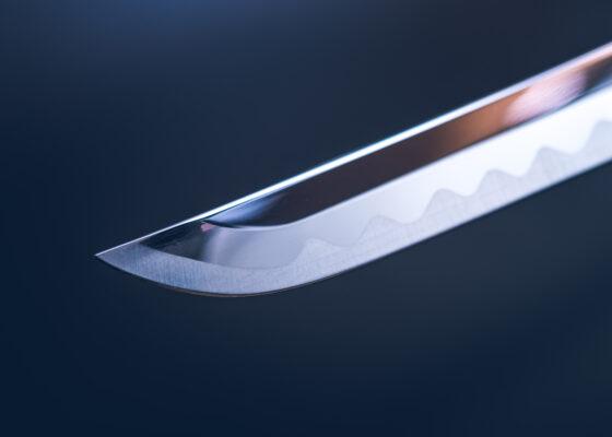 日本刀・刀剣はどう鑑定される?鑑定機関や鑑定方法をご紹介
