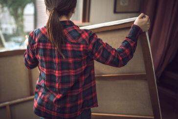 絵画の収納・保管の悩みを解消!おすすめの収納・お手入れ方法をご紹介