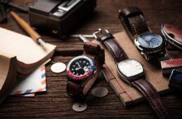 時計の処分方法を解説!買取査定がおすすめの理由