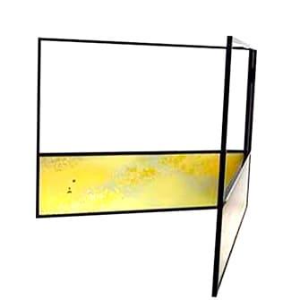 奥村吉兵衛 買取   最新相場で高く売る TVで有名な古美術 八光堂