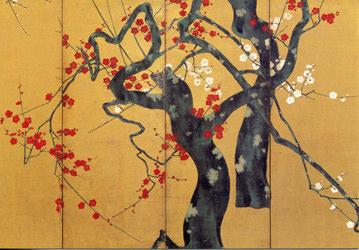 10 件のおすすめ画像(ボード「尾形乾山」)【 】 | 日本の陶器、陶器、セラミック陶器