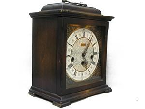 骨董買取 時計