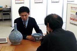 熊本県 無料鑑定会 in「ファースト イベント ハウス 一番館」02