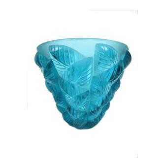 花瓶「MOISSAC」
