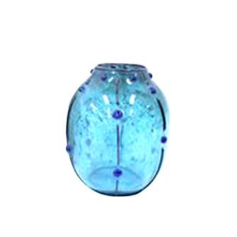アールデコ花瓶