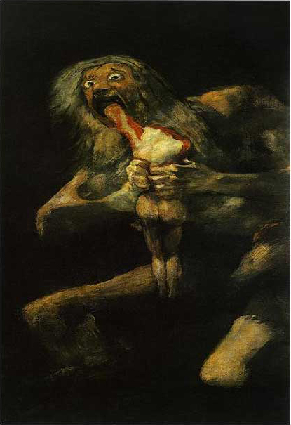 フランシスコ・デ・ゴヤの画像 p1_3